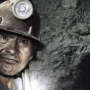 The Cornish Tin Miner